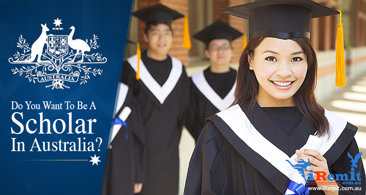 What International Students Must Know About Studying In Australia