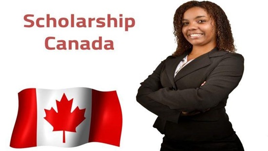 Steps To Get A Scholarship In Canada