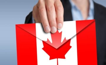 Top Reasons Why You Should Visit Canada
