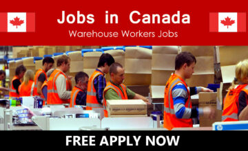 Highest Paid Jobs In Canada
